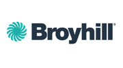 Broyhill Furniture